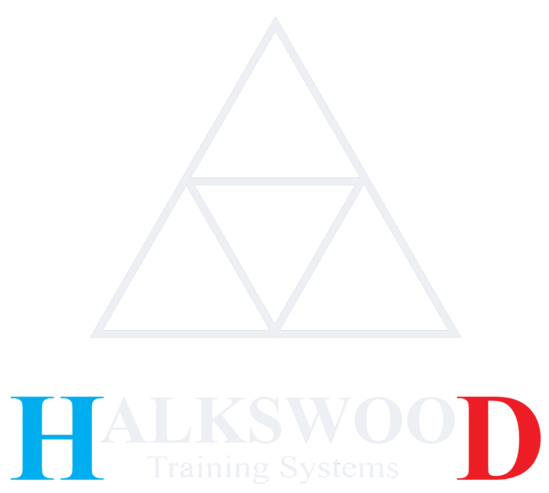 Halkswood Training Systems